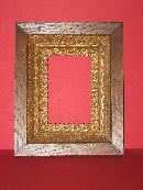 "4"" x 6""   2008003-0000   Antique Picture Frames, Ltd.  www.antiquepictureframesltd.com"