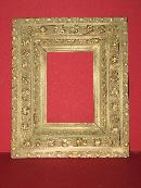 "4"" x 6""  2008005-0000  Antique Picture Frames, Ltd.  www.antiquepictureframesltd.com"