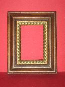 "4"" x 6""   2008009-0000   Antique Picture Frames, Ltd.   www.antiquepictureframesltd.com"