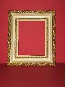 "7"" x 9""   2008037-S066   Antique Picture Frames, Ltd.   www.antiquepictureframesltd.com"