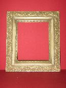 "10"" x 12""  2008066-0452   Antique Picture Frames, Ltd.   www.antiquepictureframesltd.com"