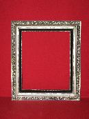"18"" x 22""   2008115-1219   Antique Picture Frames, Ltd.   www.antiquepictureframesltd.com"