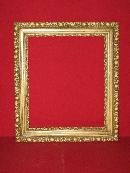 "20"" x 24""  2008136-S386   Antique Picture Frames, Ltd.   www.antiquepictureframesltd.com"