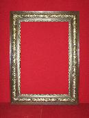 "24"" x 36""   2008160-1555   Antique Picture Frames, Ltd.   www.antiquepictureframesltd.com"