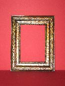 "4 1/2"" x 6 1/2""  2008171-0000   Antique Picture Frames, Ltd.   www.antiquepictureframesltd.com"