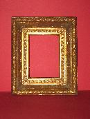"4 1/2"" x 6 1/2""   2008174-0000   Antique Picture Frames, Ltd.   www.antiquepictureframesltd.com"