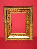 "4 1/2"" x 6 1/2""   2008178-0000   Antique Picture Frames, Ltd.   www.antiquepictureframesltd.com"