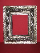 "6 1/2"" x 8 1/2""   2008192-S286   Antique Picture Frames, Ltd.   www.antiquepictureframesltd.com"