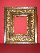 "6 1/2"" x 8 1/2""   2008193-S065   Antique Picture Frames, Ltd.   www.antiquepictureframesltd.com"