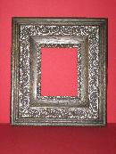 "6 1/2"" x 8 1/2""   2008197-S057   Antique Picture Frames, Ltd.   www.antiquepictureframesltd.com"