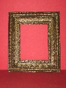 "6 1/2"" x 8 1/2""   2008198-S287   Antique Picture Frames, Ltd.   www.antiquepictureframesltd.com"
