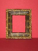 "3 3/4"" x 4 3/4""  2008214-0000   Antique Picture Frames, Ltd.   www.antiquepictureframesltd.com"