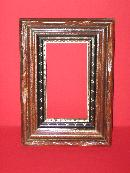 "4 3/4"" x 8 3/4""   2008220-S152   Antique Picture Frames, Ltd.   www.antiquepictureframesltd.com"