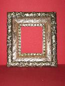 "6"" x 71/4""  2008226-S288    Antique Picture Frames, Ltd.   www.antiquepictureframesltd.com"