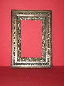"6"" x 10 1/2""   2008228-S178   Antique Picture Frames, Ltd.   www.antiquepictureframesltd.com"