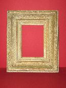 "7 1/4"" x 10""   2008230-S197   Antique Picture Frames, Ltd.   www.antiquepictureframesltd.com"