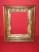 "10"" x 13""   2008235-0633   Antique Picture Frames, Ltd.   www.antiquepictureframesltd.com"