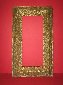 "8 1/2"" x 20""   2008261-1940   Antique Picture Frames, Ltd.   www.antiquepictureframesltd.com"