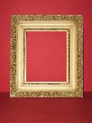 "9 1/2"" x 11 1/2""   2008262-S321   Antique Picture Frames, Ltd.   www.antiquepictureframesltd.com"