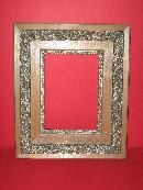 "9 3/4"" x 13 3/4""   2008265-0000   Antique Picture Frames, Ltd.   www.antiquepictureframesltd.com"