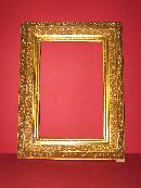 "12 3/4"" x 19 3/8""  2008270-0000   Antique Picture Frames, Ltd.   www.antiquepictureframesltd.com"