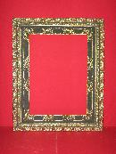 "20"" x 28""   2008284-1409   Antique Picture Frames, Ltd.   www.antiquepictureframesltd.com"