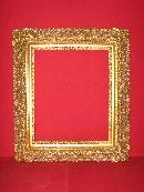 "22"" x 27""   2008302-S391   Antique Picture Frames, Ltd.   www.antiquepictureframesltd.com"