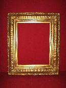 "22 1/2"" x 29""   2008305-S394   Antique Picture Frames, Ltd.   www.antiquepictureframesltd.com"
